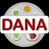 ikon Dana