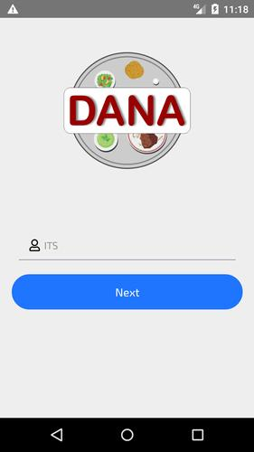 Download  Dana App Apk For Android 2021