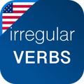 Irregular Verbs In English