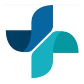 DanaPlus icon