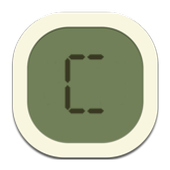 C PROGRAMMING SIMPLIFIED icon