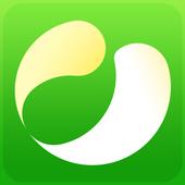 Flashmart icon