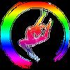 Just Dance: Dance Video Cover, Fitness, Practice APK