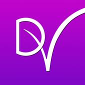 Dance Vision icon