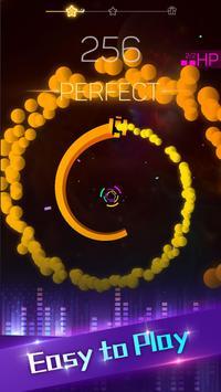 Smash Colors 3D screenshot 5