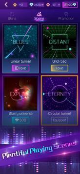 Smash Colors 3D captura de pantalla 5