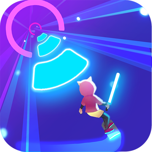 Download Smash Colors: Free Music Game Neon Cyber Surfer                                     🛹Free Music Game – the Rhythm KnightBest music game of 2021                                     Badsnowball Limited                                                                              9.0                                         101 Reviews                                                                                                                                           8 For Android 2021