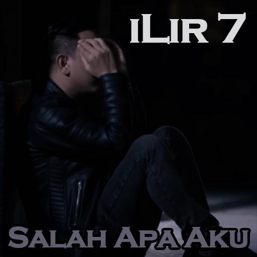 Lagu iLir7 Salah Apa Aku for Android - APK Download