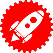 Miss in Space icon