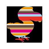 DandoliWork  -ダンドリワーク- icon