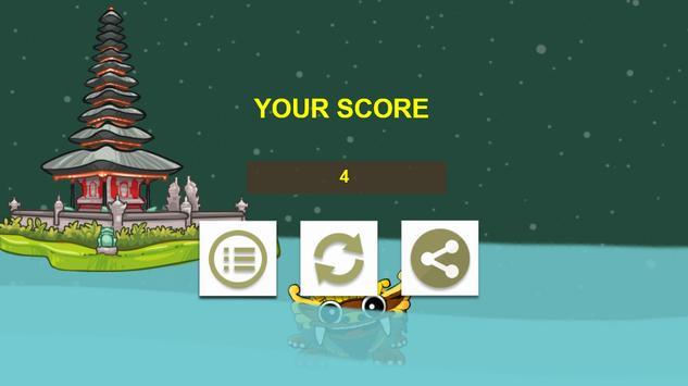 Save Barong screenshot 2