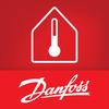 Danfoss Eco™ 圖標