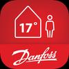 Icona Danfoss Link™