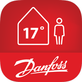 Danfoss Link™ icon