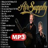 Air Supply All Songs