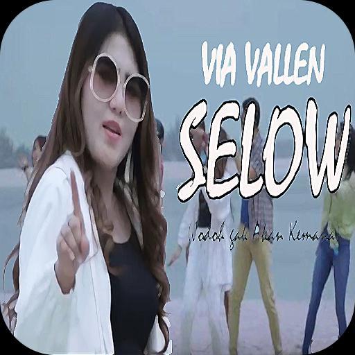 via vallen slow mp3 download gratis