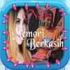 Nella Kharisma Memori Berkasih icon