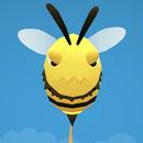 Murder Hornet APK Android
