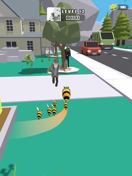 Murder Hornet screenshot 11