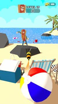 Murder Hornet screenshot 1