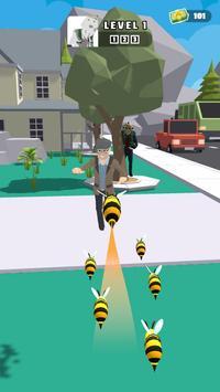 Murder Hornet screenshot 3