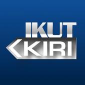 Ikut Kiri Car Parts icon