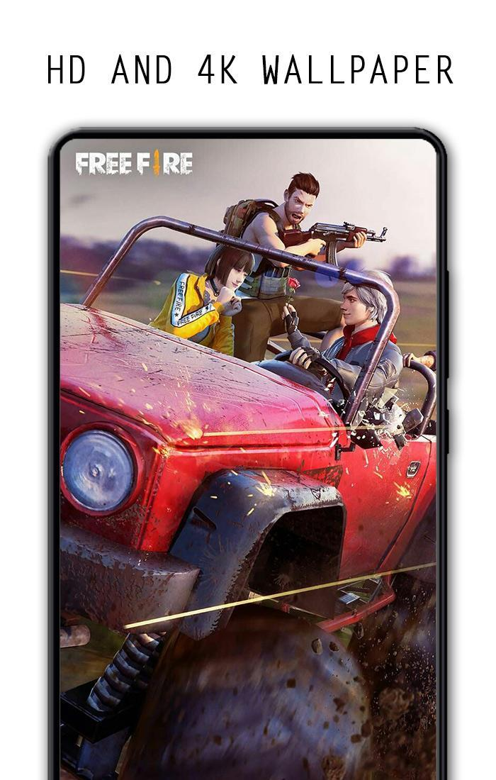 free fire live wallpaper hd 4k for android apk download free fire live wallpaper hd 4k for