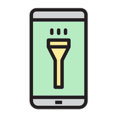 FunFlash icon