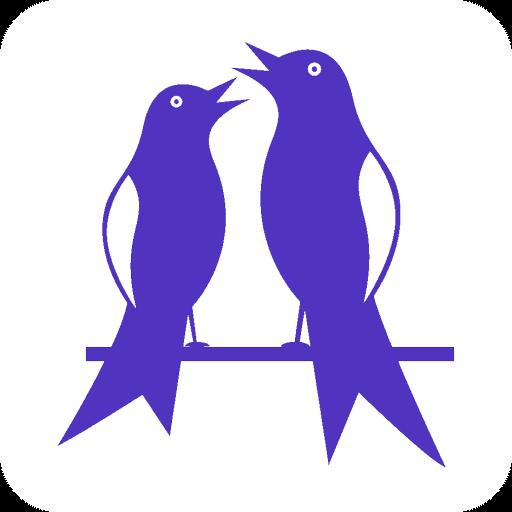My Birds - Aviary Manager