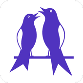 My Birds Zeichen