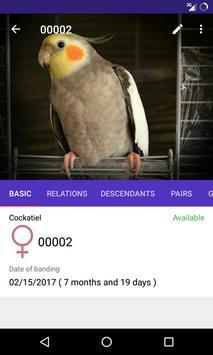 My Birds Screenshot 1