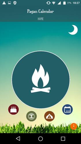 Pagan Calendar.Pagan Calendar For Android Apk Download