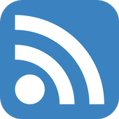 AARR - Another Awesome RSS Reader icon
