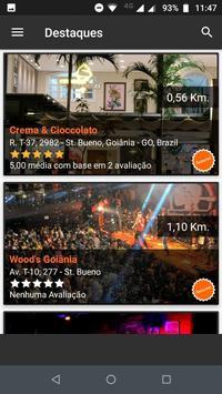 daNight Goiânia screenshot 6