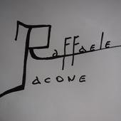 Raffaele Iacone icon