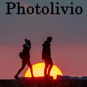 Photolivio icon