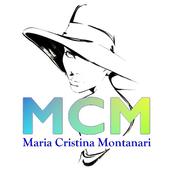 Montanari Maria Cristina icon