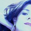 ikon Eva Ada Cella