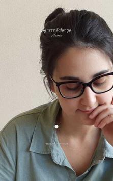 Agnese Falanga screenshot 3