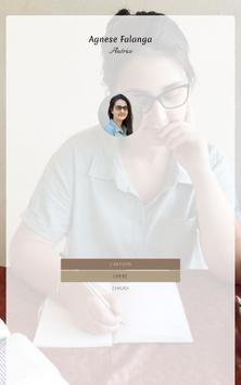 Agnese Falanga screenshot 4