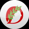 Dantebus biểu tượng