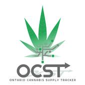 OCST - Ontario Cannabis Supply Tracker & Notifier icon