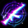 ikon Beat Shooter