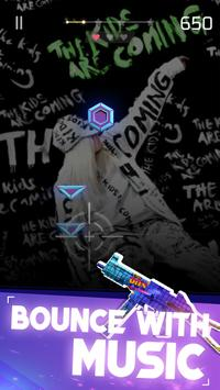 Beat Shooter screenshot 4