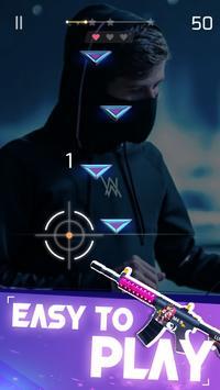 Beat Shooter screenshot 3