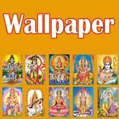 All God HD Wallpaper App 2020-icoon
