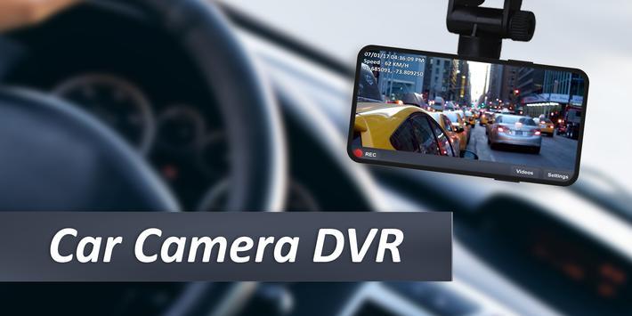 Car Camera screenshot 10