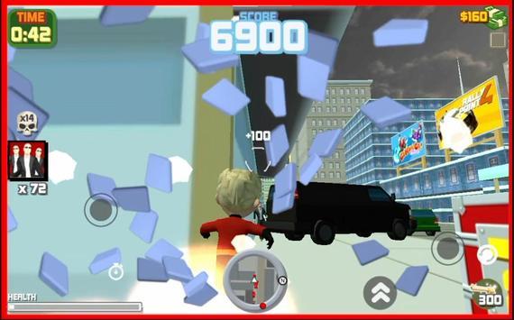 The Incredibles 2 -  Dash Power Mode screenshot 15