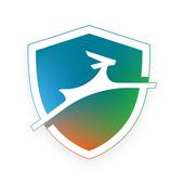 Passwortmanager von Dashlane Free Zeichen
