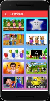 Daily Kids screenshot 4